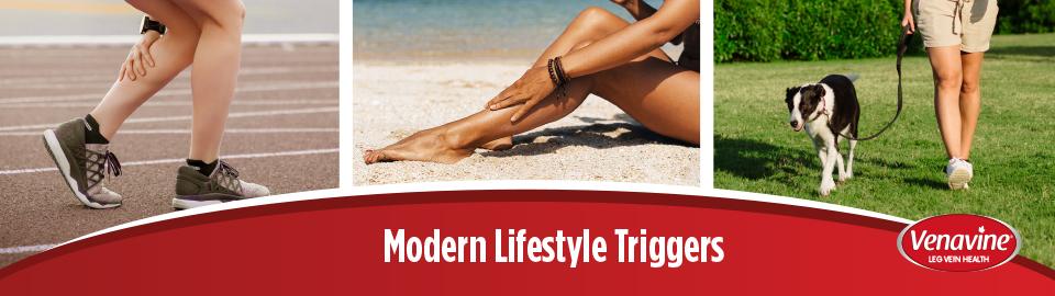 6967-Venavine-Web-Banners_R6_-Modern-Lifestyle-Triggers-banner-2